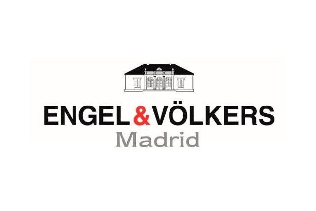 Engel & Völkers construirá dos nuevos centros logísticos en Villaverde (Madrid)