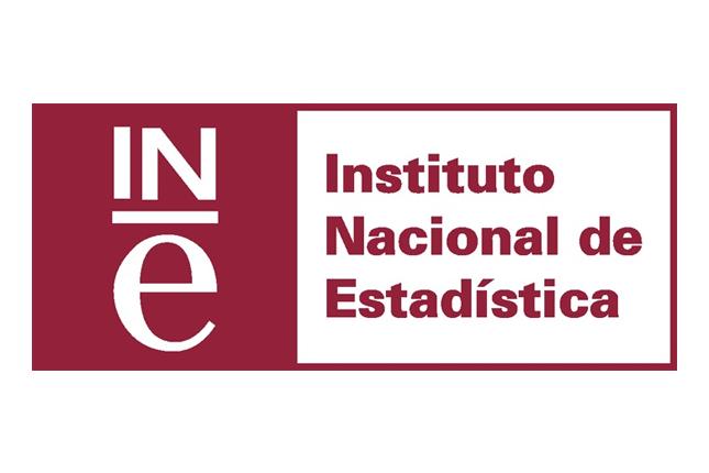 INE: los precios industriales aumentan un 6,3% en marzo