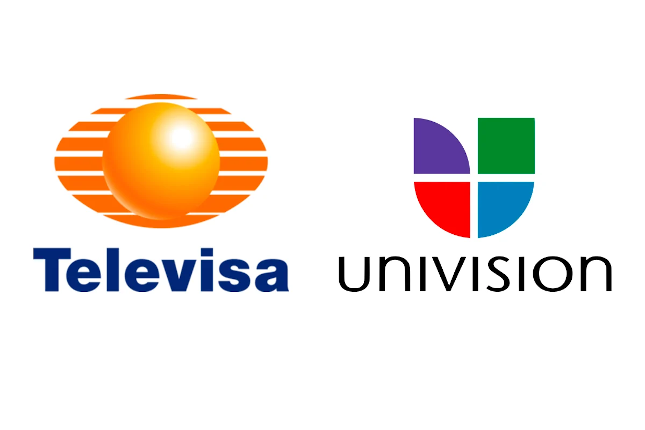 Televisa y Univisión se fusionan