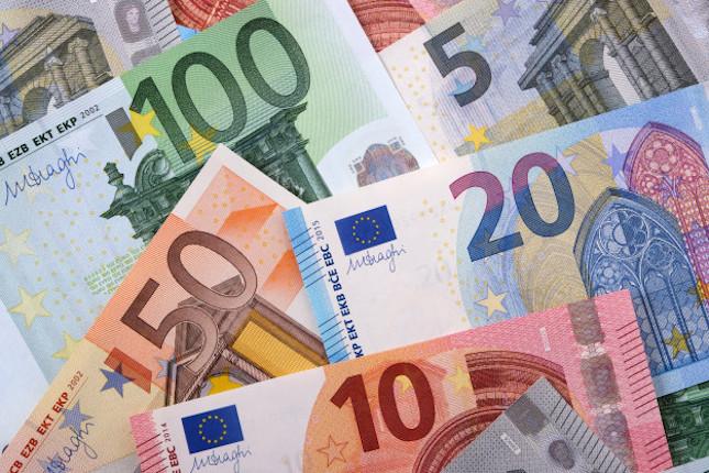 La banca mantiene 57.000 millones en moratorias