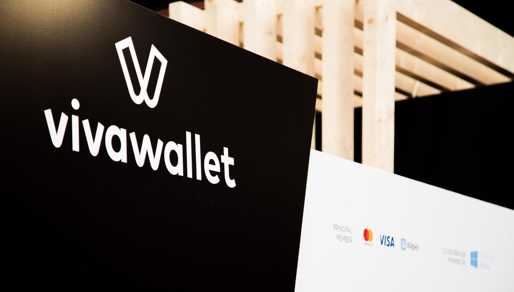 El neobanco Viva Wallet completa ronda de financiación de 80 millones de dólares