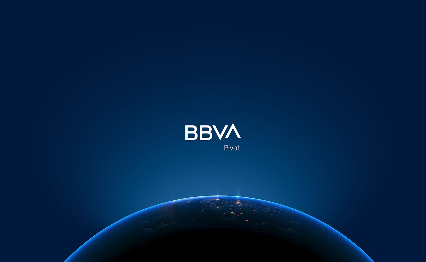BBVA Pivot, una solución de tesorería para pymes y multinacionales
