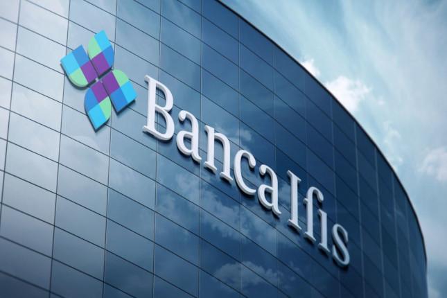 Aigis Banca ha sido vendido por 1 euro a Banca Ifis