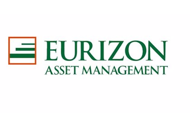Eurizon gana 160,8 millones en el primer trimestre