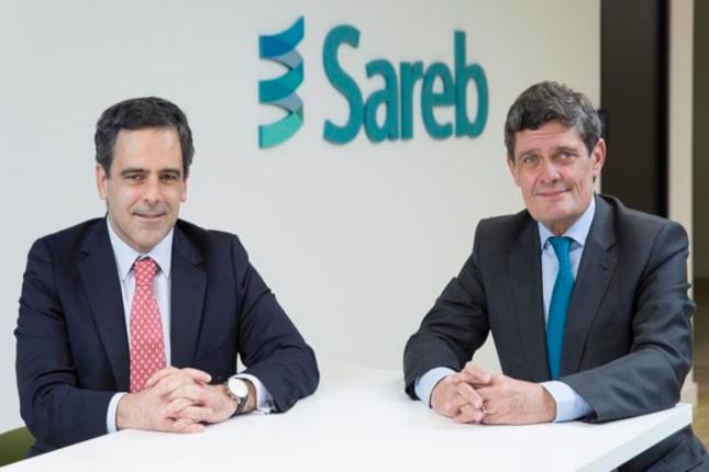 La Sareb busca más eficiencia y reduce su comité de dirección