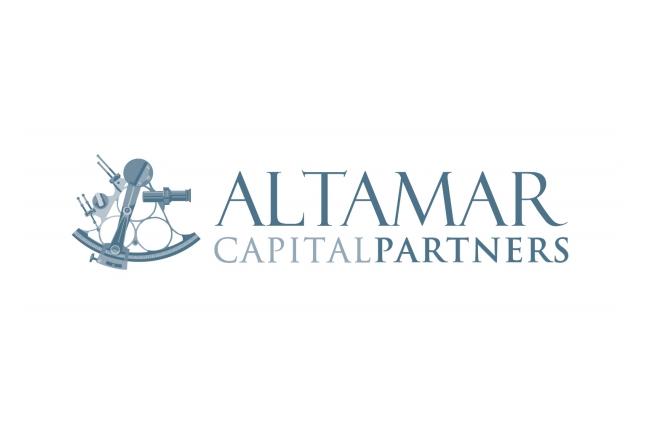 Altamar y CAM Alternatives crean una firma de soluciones de inversión