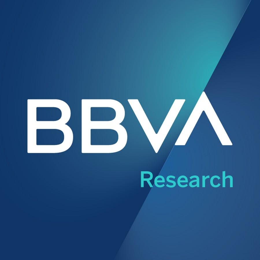 BBVA Research: El consumo en España crecerá un 6% en 2021