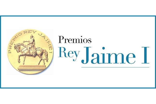 Antonio Cabrales gana el Premio Rey Jaime 2021 de Economía