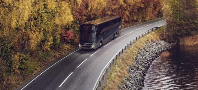 Confebús alerta del impacto del elevado precio de los carburantes para el sector