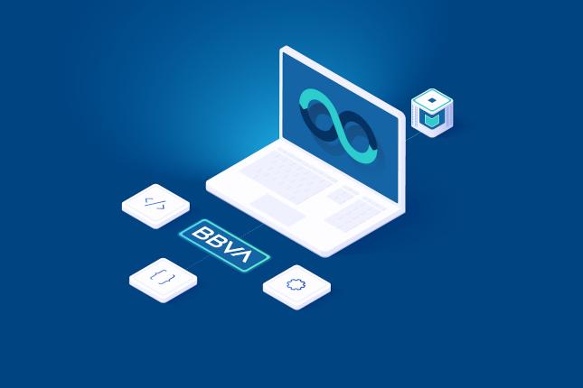 BBVA Next Technologies obtiene la competencia DevOps de Amazon Web Services