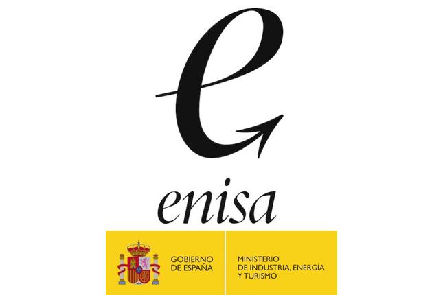 Enisa lanzará una línea financiación para emprendedoras digitales