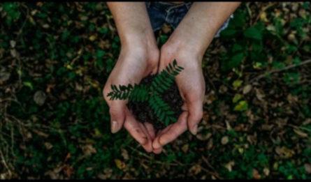 EFPA certifica a 250 miembros en finanzas sostenibles