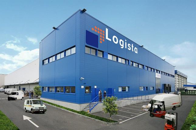 Logista gana 137 millones en los nueve primeros meses de su año fiscal