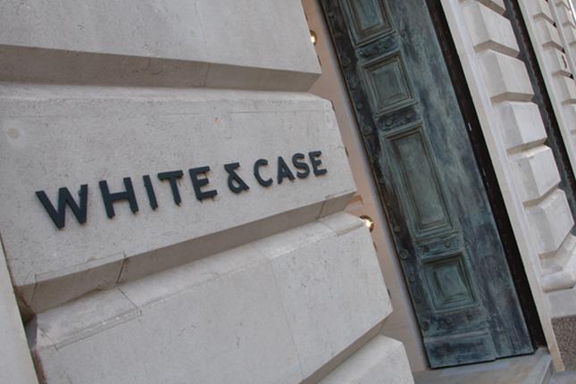 White & Case: las SPACs invierten 52.840 millones de dólares en Europa hasta junio