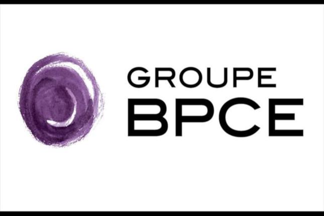 El grupo bancario francés BPCE gana 1.308 millones