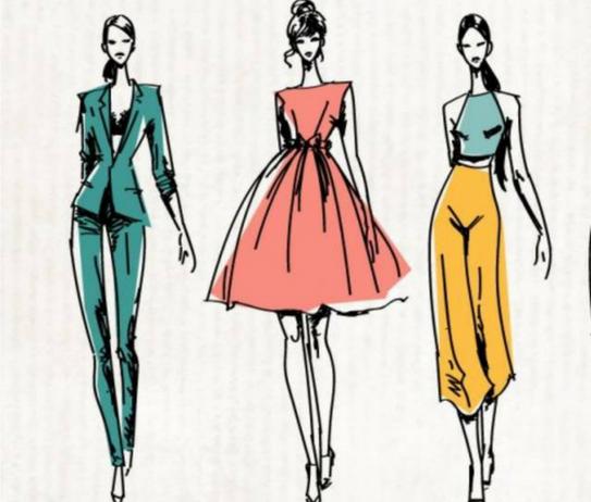 El sector de la moda lidera la internacionalización de las franquicias en España
