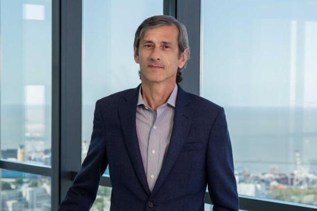 BBVA: La banca tiene un papel muy importante para financiar el futuro
