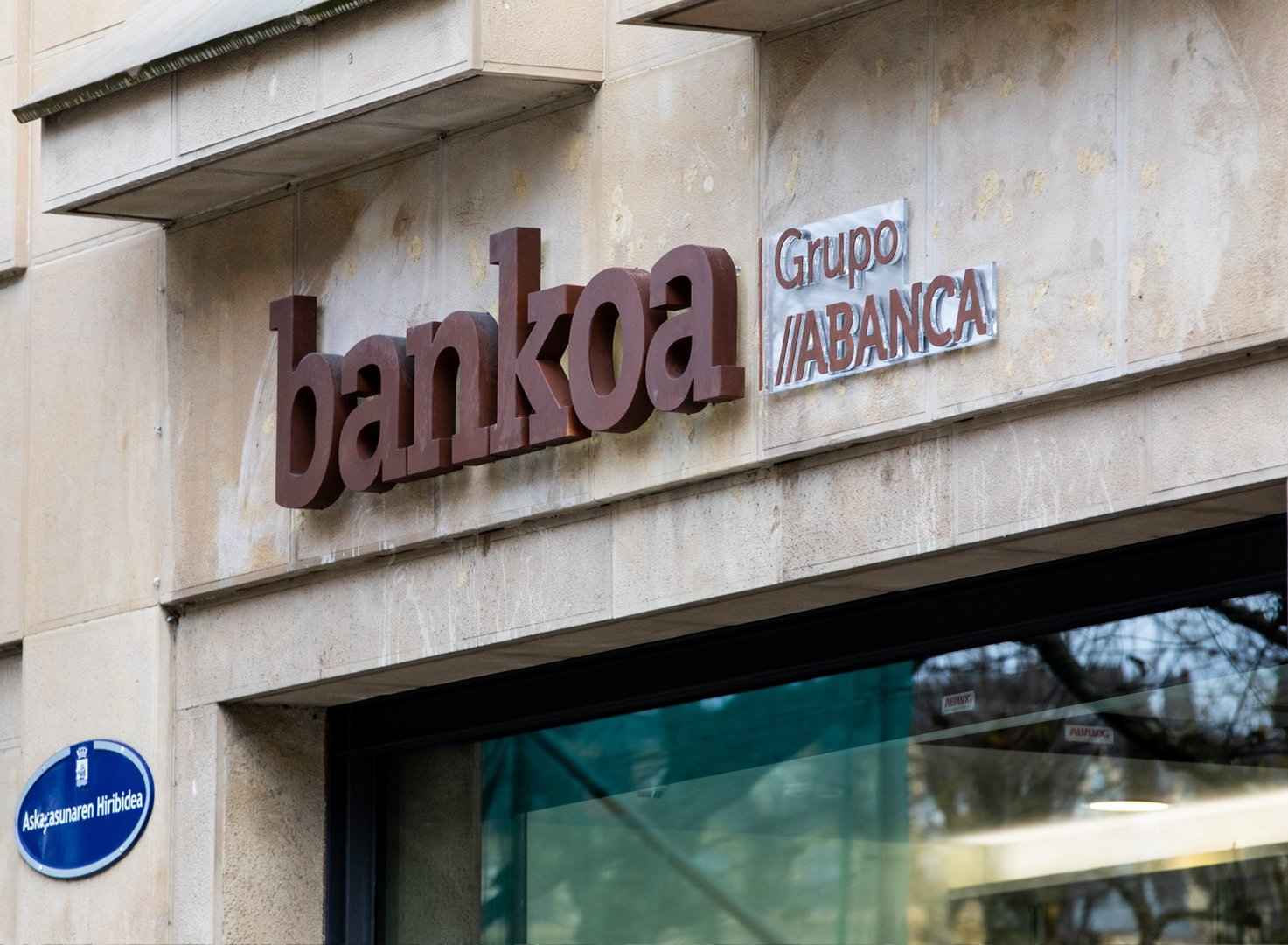 Bankoa Abanca relanza su unidad de banca privada