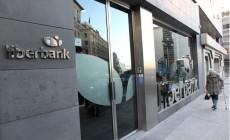 Liberbank firma un acuerdo con ACOSETO