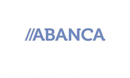 S&P confirma el rating de Abanca en 'BB+'