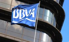 BBVA coloca un bono verde estructurado para Mapfre
