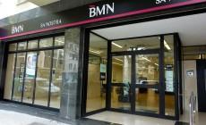 BMN plantea jornada partida a más de 750 empleados