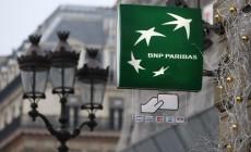 BNP Paribas incrementa su beneficio un 10,1%