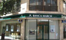 María Antonia Otero, nueva consejera de Banca March