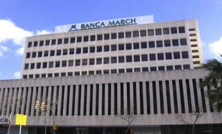 """Banca March espera una recesión global """"profunda pero corta"""""""