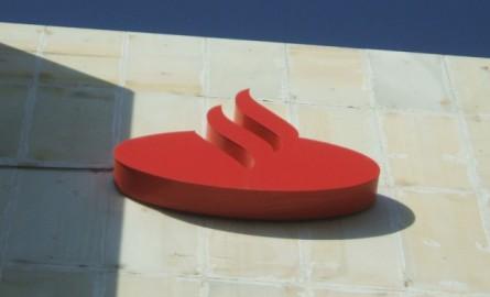 Banco Santander y el IAC otorgan becas para asistir a 100xCIENCIA