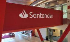 Banco Santander comparte consejos y trucos para ahorrar en la cuesta de enero