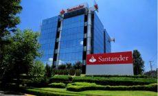 Banco Santander México impulsa la apertura de cuentas para Pymes y Emprendedores