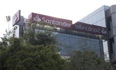 Banco Santander apalanca su crecimiento en Latinoamérica