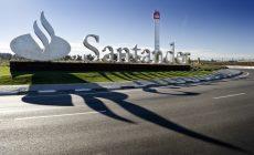 Santander Consumer Finance mantiene su crecimiento gracias a un sólido modelo de negocio