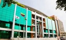 Banesco recibe el reconocimiento de Visa en Venezuela