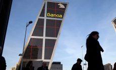 Bankia ayuda en Castilla-La Mancha a 11 proyectos sociales