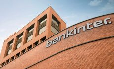 Moody's revisa al alza el rating de Bankinter