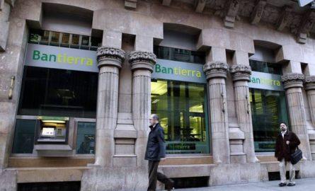 Bantierra pone en marcha nuevos espacios de banca personal