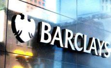 Barclays anuncia el pago de dividendos completos