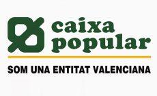 Caixa Popular gana un 18% más