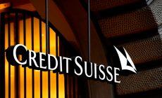 Credit Suisse ficha a Christine Graeff, directora de comunicación del BCE