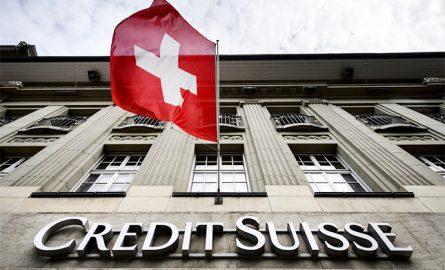 Credit Suisse: España tiene 850.000 millonarios