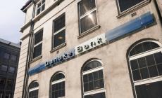 Danske Bank gana un 23,6% menos en el primer semestre