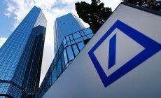 Deutsche Bank, el mejor proveedor de servicios de Cash Management en España