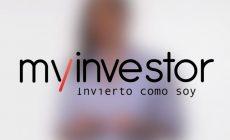 MyInvestor y Housfy impulsan la subrogación hipotecaria