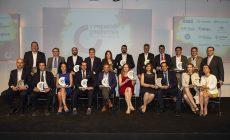 Banco Santander es reconocido por su transformación empresarial en los V Premios Computing