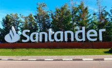 Acuerdo entre Banco Santander e Iberaval para financiar a pymes y autónomos