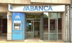 Junta de accionistas de Abanca