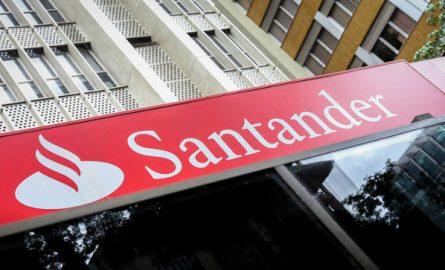 El programa de Becas de Doctorado de Banco Santander y la Universidad de Zaragoza cumple 17 años