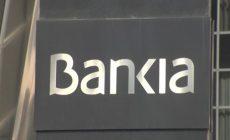 Bankia apoya con 100.000 euros a Foresta, Cruz Roja y SEO/BirdLife
